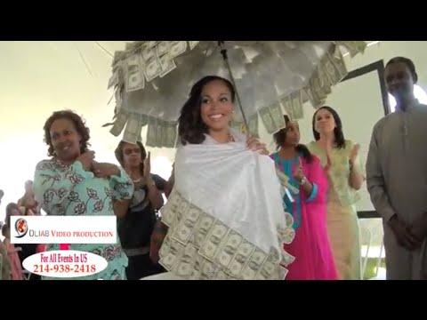 Best Fulani Wedding in New Jersey – Part 2