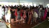 "Wedding ""Abubakar & Anita"" By Oliab Video Production. New Jersey May 31st, 2014"