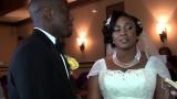 Oliab Video Production – Highlights Wedding Uju Part 2