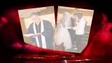 "Part 1 Wedding ""Stanislas & Sollicitee"" Photos Slideshow. By Oliab Video Production 214-938-2418"