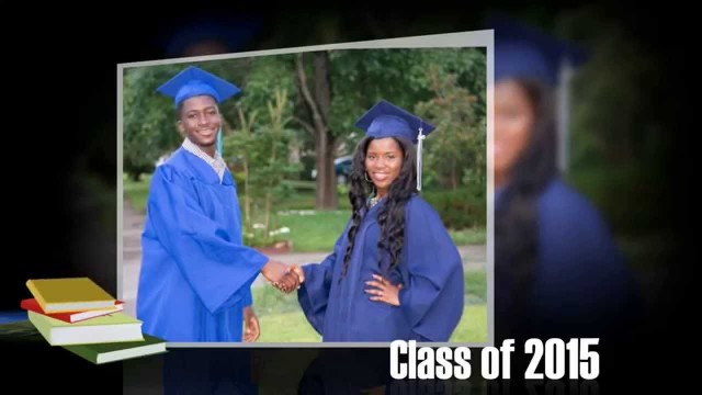 Princess Monjolo & Calvin Kamara Graduation Party in Houston, TX, Covered by OLIAB, 214-938-2418