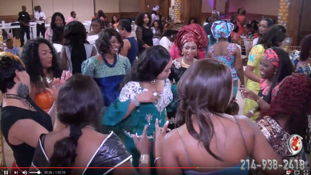 AGDF – Most Talked Fundraising Event Party in Dallas, Tx,. Video by Oliab.com 214-938-2418