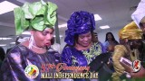 Malian Association of North Texas Independence Day Celebration in Dallas, Texas