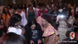 Christay Beya Sidibay's Baby Shower By Oliab Video Production, Dallas TX